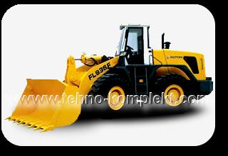 FL936