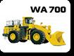 WA700