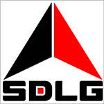 logo_SDLG