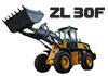 zl30f
