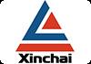 Zhejiang Xinchai ЛОГО